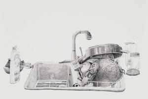 Linder-Sink(ecover)